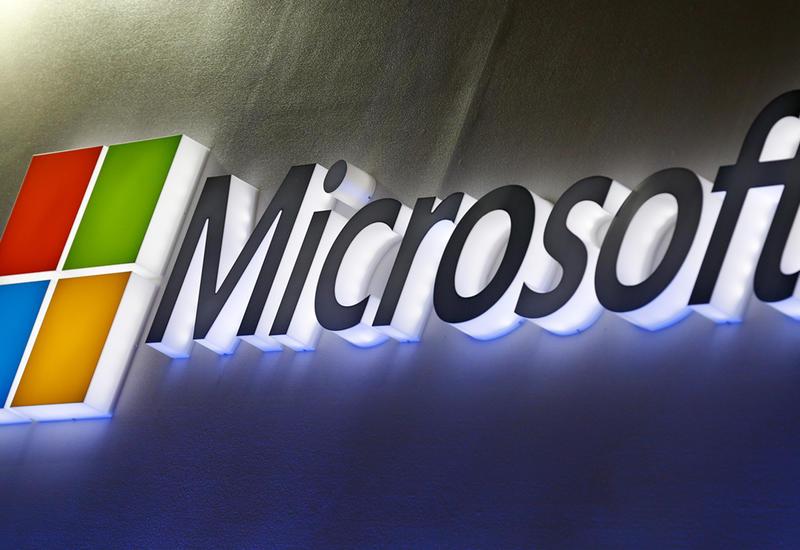 Центр четвертой промышленной революции создаст новые возможности для сотрудничества Азербайджана с Microsoft