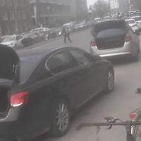 """В Азербайджане таких водителей будут штрафовать на 800 AZN <span class=""""color_red"""">- ФОТО</span>"""