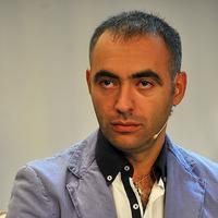 """Как азербайджанский экстрасенс разбогател на «Битве экстрасенсов», а затем разоблачил шоу <span class=""""color_red"""">- ВИДЕО</span>"""