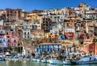 """Власти итальянского города предлагают приобрести дома всего за 1 евро <span class=""""color_red"""">- ВИДЕО</span>"""