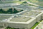 Пентагон будет проверять новобранцев с грин-картами