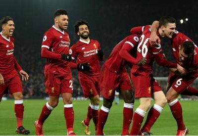 10 главных событий английского футбола