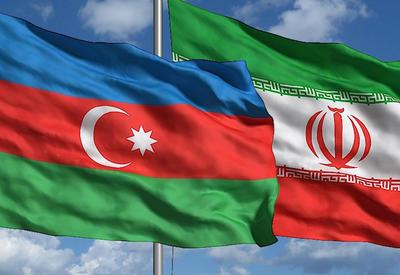 "Иран поддержал Азербайджан и довел до истерики Армению <span class=""color_red""> - ПОДРОБНОСТИ</span>"