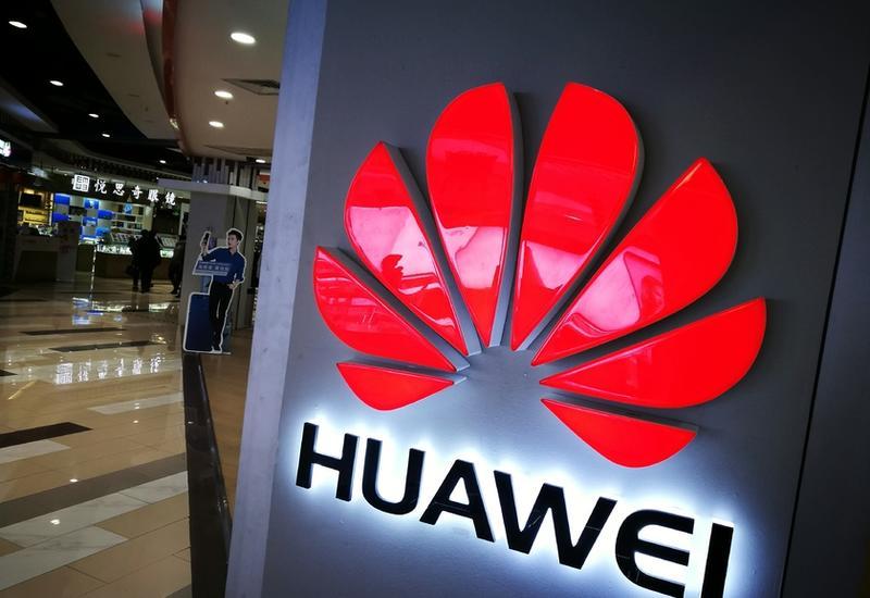 Китай надеется, что США отменят ограничения в отношении Huawei