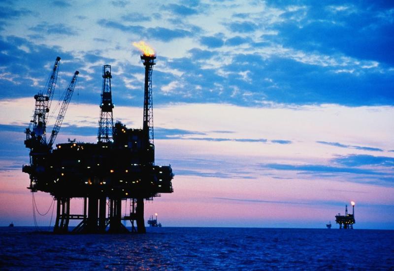 Азербайджанская нефть значительно подорожала