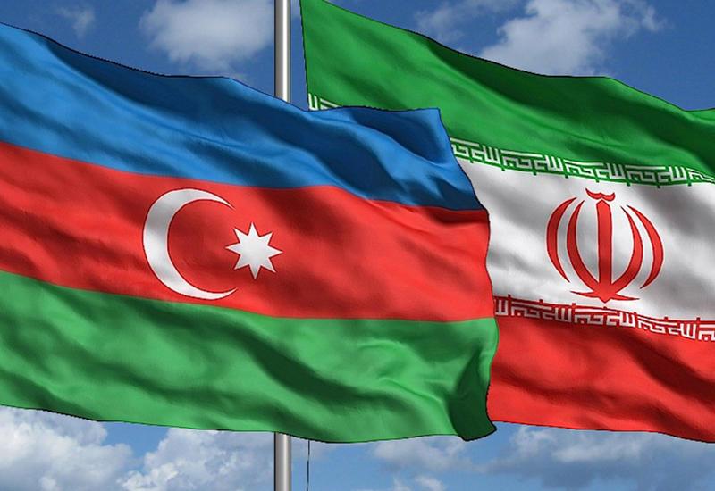 Иран поддержал Азербайджан и довел до истерики Армению