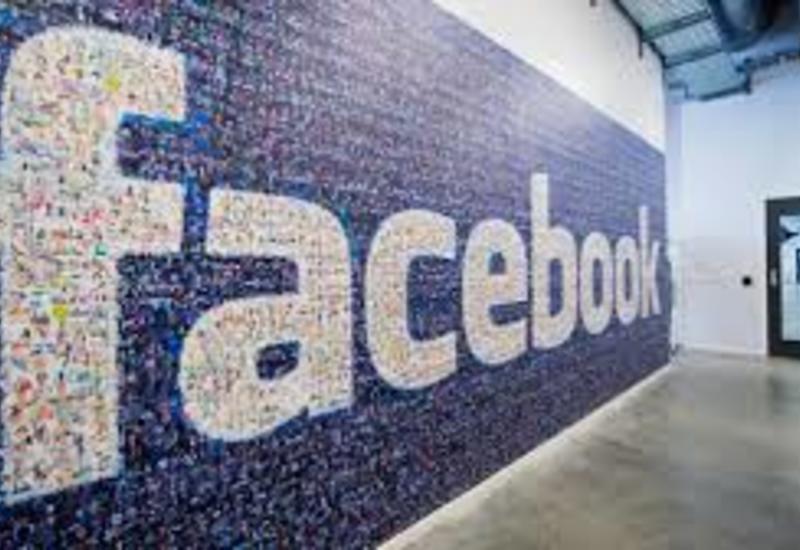 Facebook ударил по Маргарите Симоньян