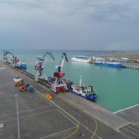 Азербайджан создает свободную зону, которая принесет огромный доход всему региону