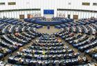 Резолюция Европарламента подрывает отношения между ЕС и Азербайджаном