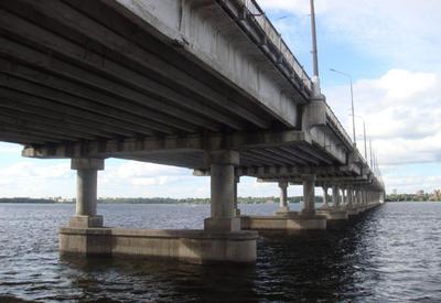 Строительство моста «Чанаккале 1915» завершат значительно раньше
