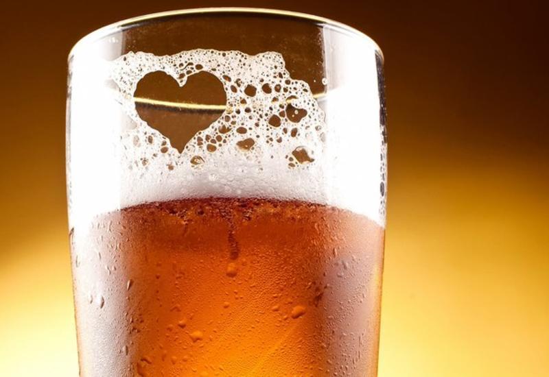 15 банок пива спасли пациента от смерти