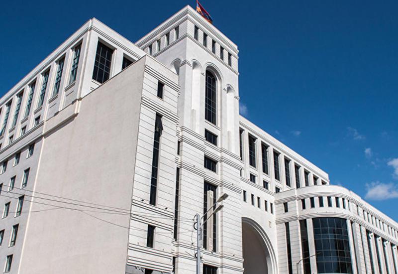Еще один коррупционер может получить высокий пост в Армении