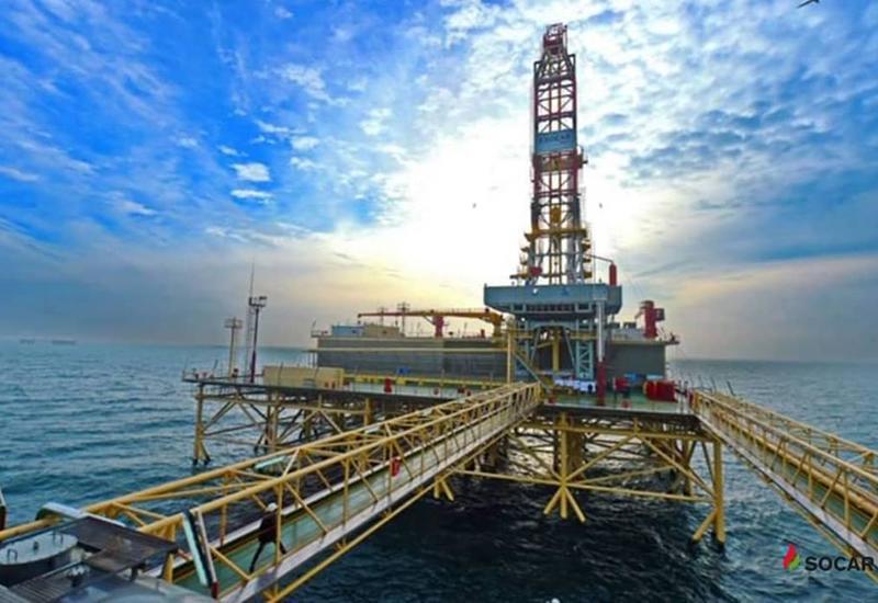 Когда азербайджанские нефтяники вернутся на платформы
