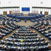 """Кто стоит за нападками на Азербайджан в Европарламенте? <span class=""""color_red"""">- о двойных стандартах и всевдодемократии</span>"""