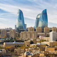"""Азербайджан вышел на первое место в СНГ <span class=""""color_red"""">- международные аналитики</span>"""