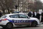 """Франция в ожидании новой волны протестов <span class=""""color_red"""">- мобилизованы более 80 тыс. полицейских</span>"""