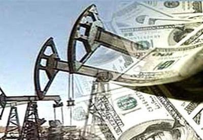 Ekspert: Bu il neftin qiyməti 55 dollardan artıq olacaq