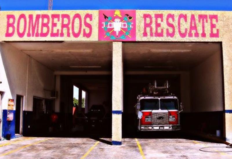 """Ужасный взрыв трубопровода в Мексике, десятки погибших <span class=""""color_red"""">- ОБНОВЛЕНО - ВИДЕО</span>"""