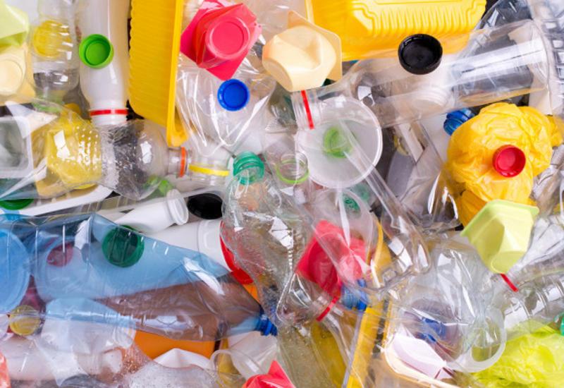 Новая угроза: в кишечнике людей находят пластик!