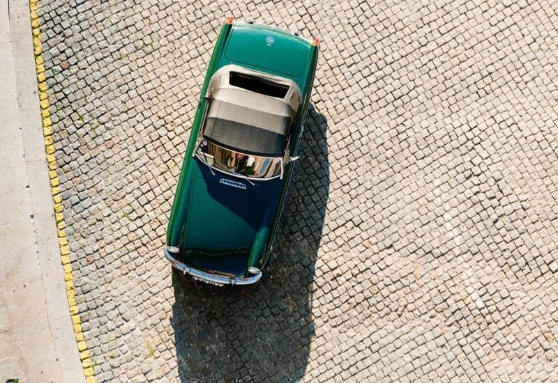 5 городов, которые пытаются отказаться от автомобилей