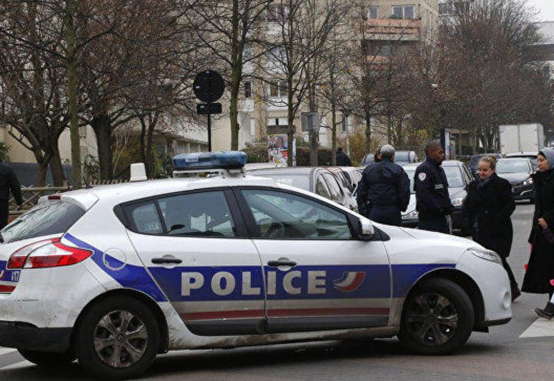 """Франция в ожидании новой волны протестов <span class=""""color_red"""">- мобилизованы более 80 тыс. полицейских - ОБНОВЛЕНО </span>"""