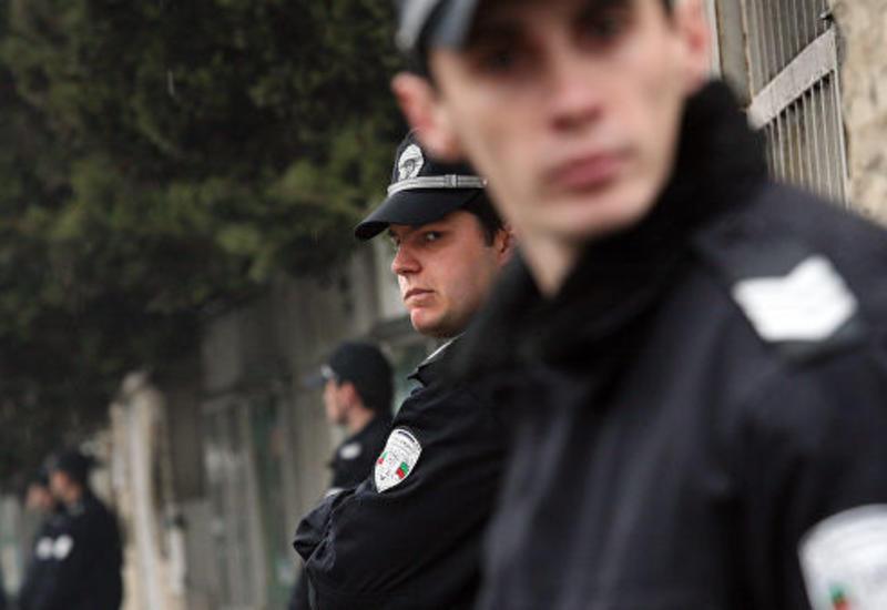 В Болгарии преступная группировка перечислила террористам 25 млн евро