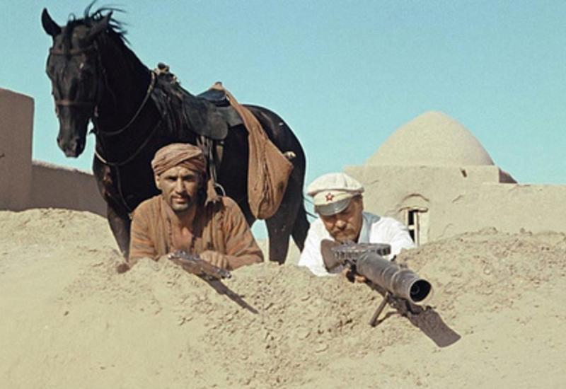 Зачем Сталин хотел завоевать Афганистан