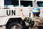 В Мали террористы напали на лагерь ООН, есть убитые