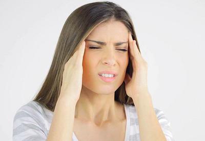 Başağrısı 40-a yaxın xəstəliyin əlaməti ola bilər