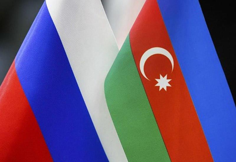 Россия никогда не откажется от своих интересов в Азербайджане ради Армении