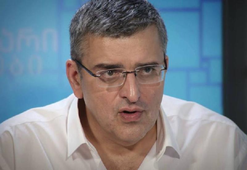 Грузинский политолог: 20 января 1990 года – это дата, с которой можно начать отсчет истории нового Азербайджана