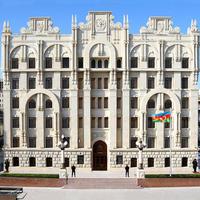МВД Азербайджана обратилось к населению из-за публикаций в СМИ