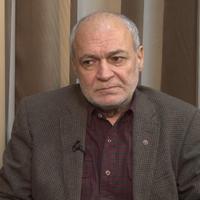 История одного шута: ненавидимый армянами Мигранян впал в истерику
