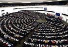Европарламент продолжает применять двойные стандарты в отношении Азербайджана