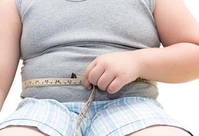 Ученые раскрыли одну изпричин ожирения