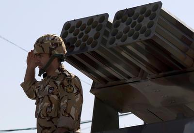 Иран приготовился к войне с Израилем