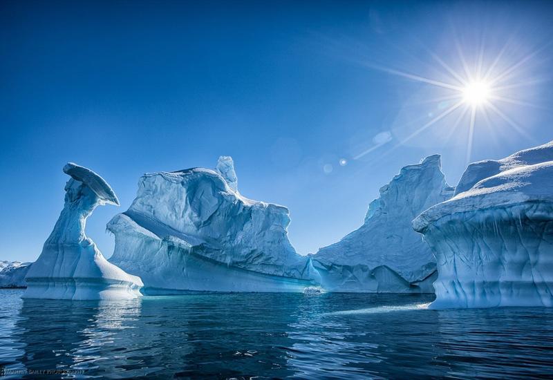 Тайна озера Восток: чтонашли вреликтовых водах