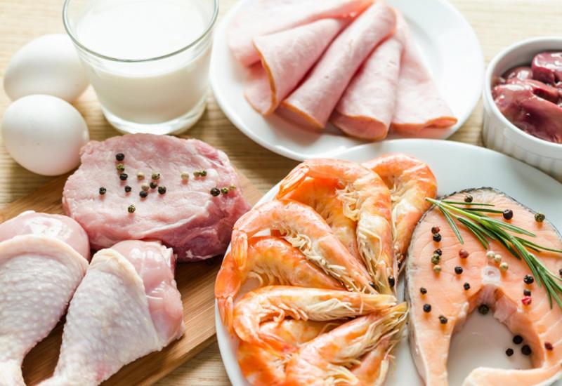 Какие диеты бесполезны иопасны