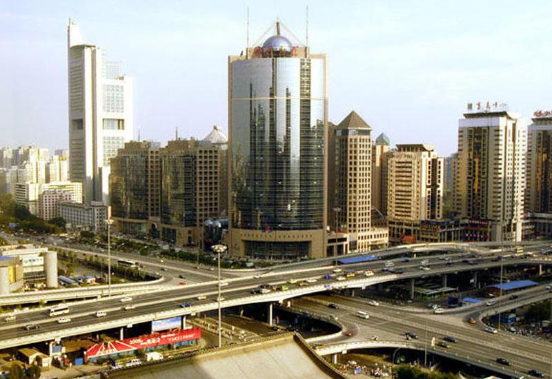 К сведению для желающих обучаться в Китае