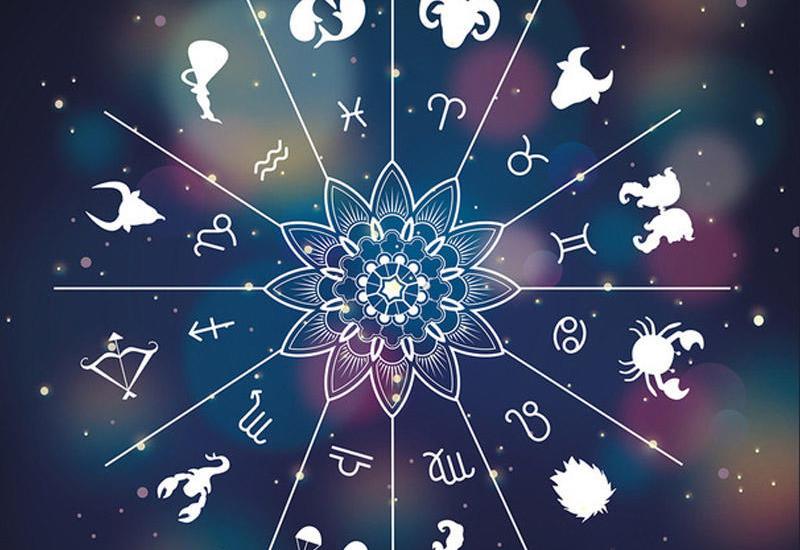 Точный гороскоп на субботу: Используйте день для составления планов на будущее
