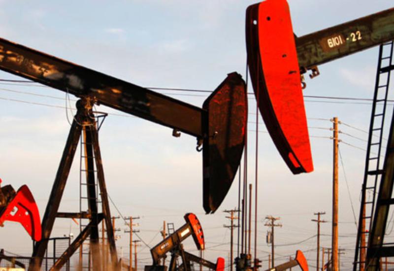 МВФ дал новый прогноз по ценам на нефть