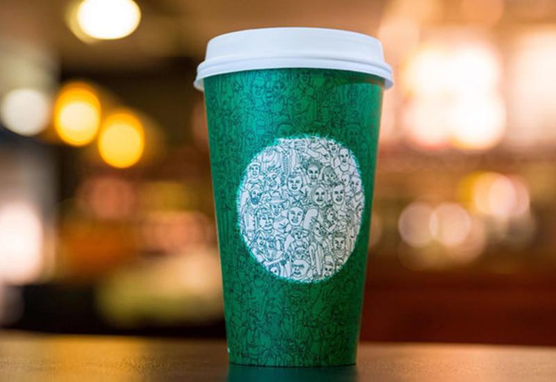 Экс-глава Starbucks задумался об участии в президентских выборах в США