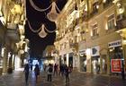 """В Баку пройдет III Международный фестиваль-конкурс искусств """"Testene Art Baku"""""""