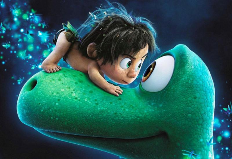 Мультфильмы студии Disney, провалившиеся впрокате