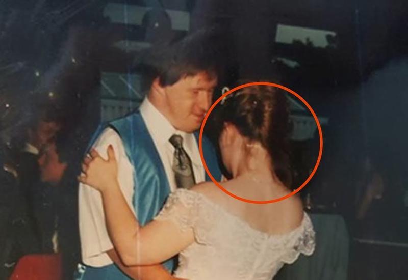 """Все восхищались невестой, но когда видели ее лицо, замирали в ужасе <span class=""""color_red"""">- ВИДЕО</span>"""