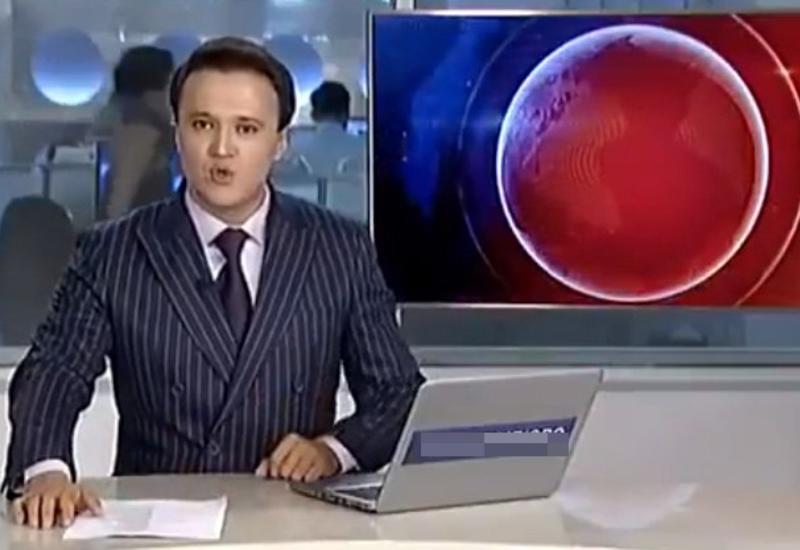 """Скороговорки телеведущего рассмешили пользователей Сети <span class=""""color_red"""">- ВИДЕО</span>"""