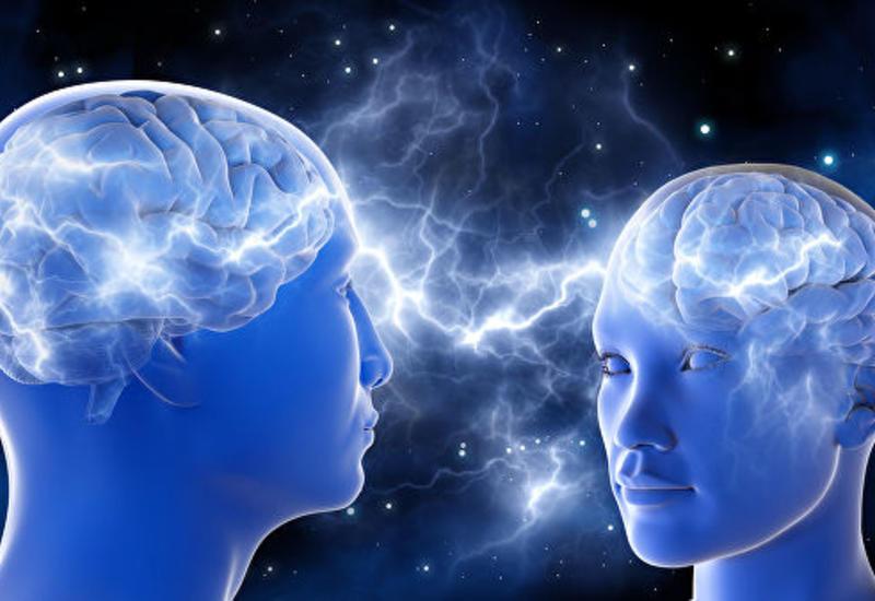 Медики тестируют устройство для общения силой мысли