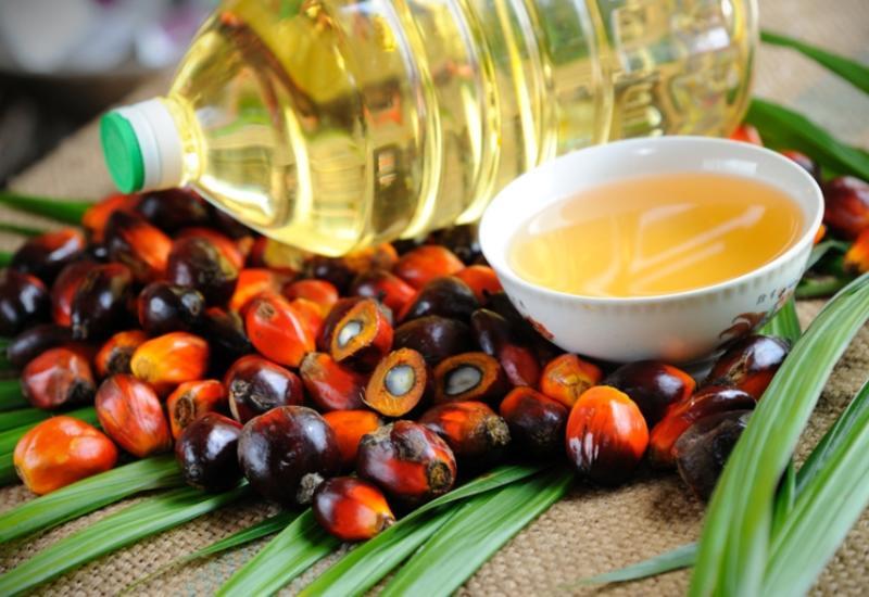 Чемнасамом деле опасно пальмовое масло?