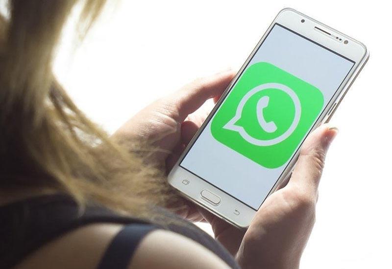 Опасная уязвимость в WhatsApp