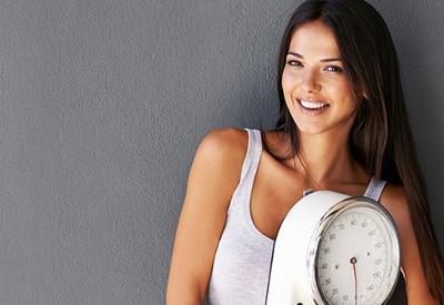 """Как узнать свой правильный вес? <span class=""""color_red"""">- Таблицы для женщин и мужчин</span>"""